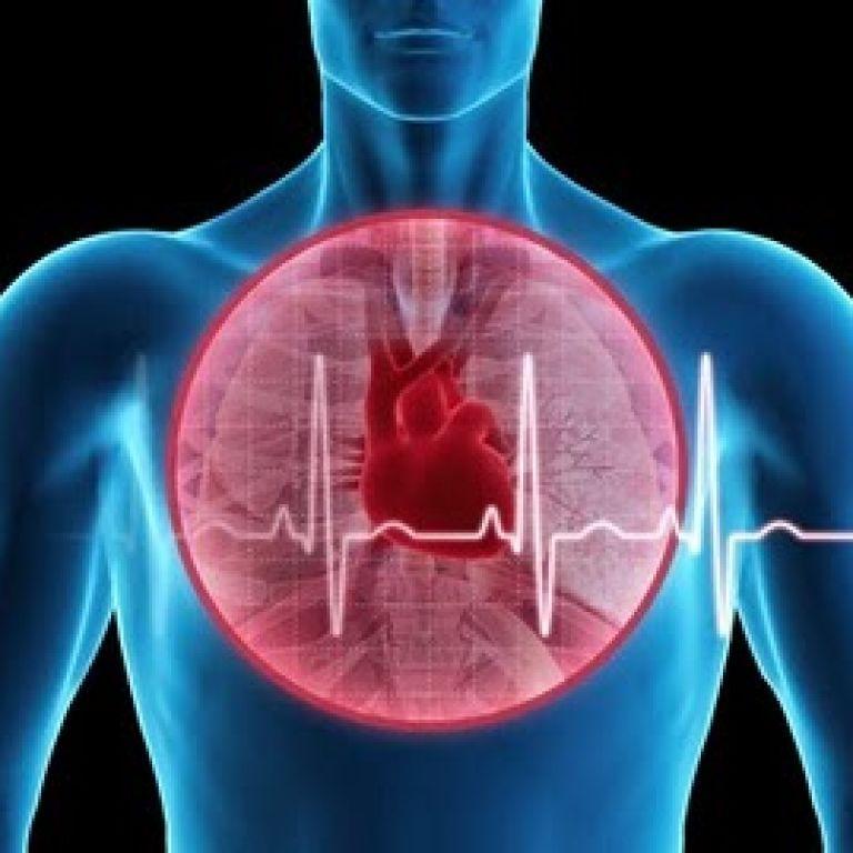 Поки хлопець чекав на трансплантацію, його серце самозцілилося