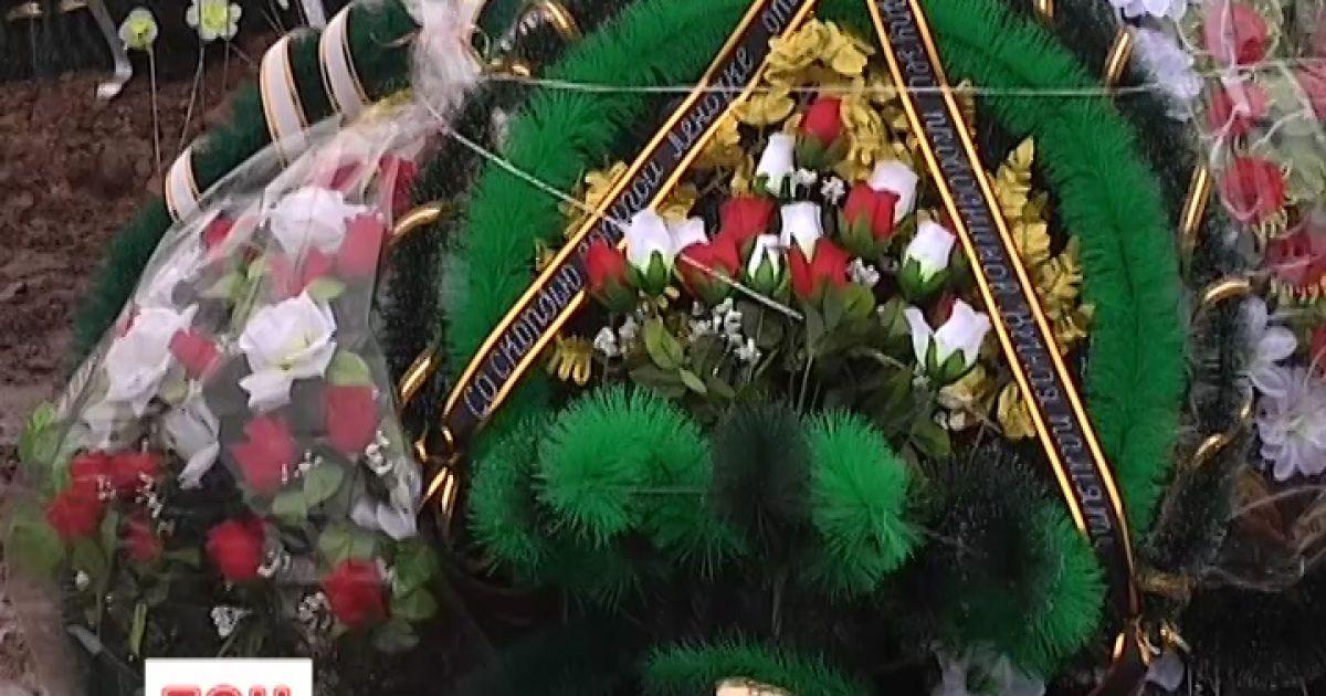 В Чернигове орудуют грабители-убийцы