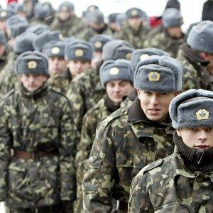Українці активно віддають гроші на армію – зібрано 25 млн гривень та трохи менше у валюті