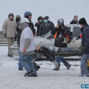 """Украинцам предлагают застраховаться """"от Майдана"""""""