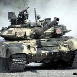 Росія готова будь-якої миті ввести війска в Україну