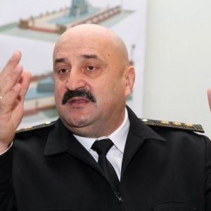 Экс-глава Генштаба ВСУ рассказал, как Янукович советовался с ним по поводу обращения к Путину