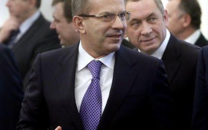 У Тимошенко и Клюева ничего не знают об их переговорах о коалиции
