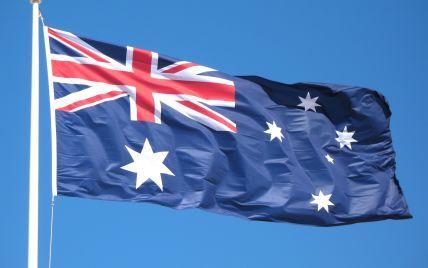 Австралия разочарована решением Франции отозвать посла, но надеется на дальнейшие сотрудничество