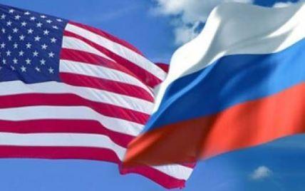 """Захід може застосувати проти Росії """"іранський сценарій"""" - Bloomberg"""