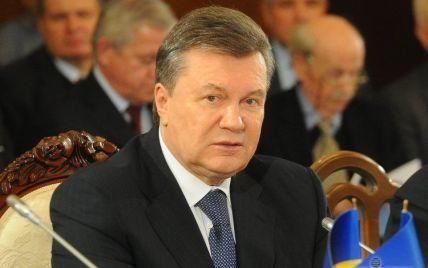 В Администрации президента завершились переговоры: все вышли молча