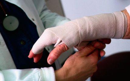 Эксперты рассказали, как снизить производственный травматизм