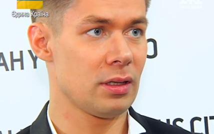 """Российские звезды считают """"Муз-ТВ"""" нечестной и ненужной премией"""
