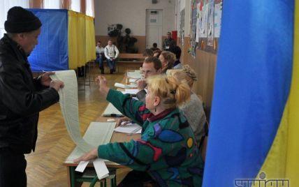 Голосовать на президентских выборах собираются свыше 84% украинцев - опрос