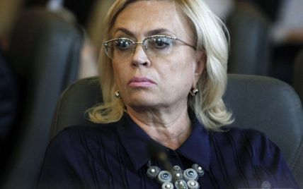Кужель не вірить, що Семенюк-Самсоненко могла так скоїти самогубство