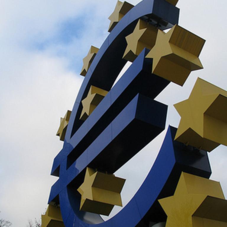 Чехия поддержала жесткие санкции ЕС против власти Украины