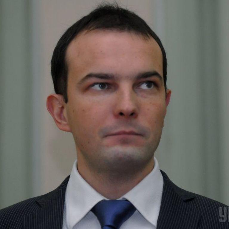Соболєв розповів, хто з міністрів просив розпочати люстрацію їхніх міністерств