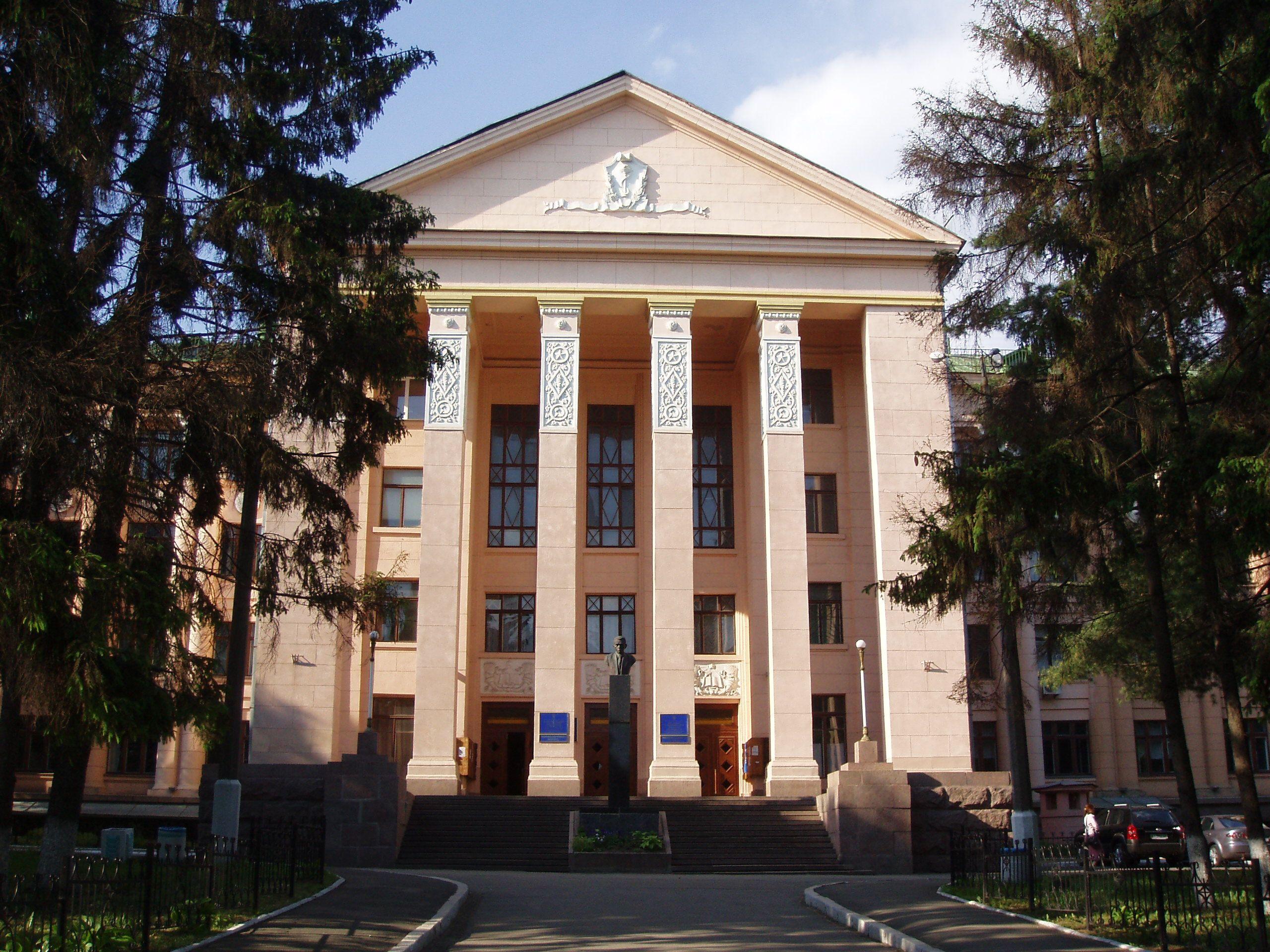 © www.nr2.ru