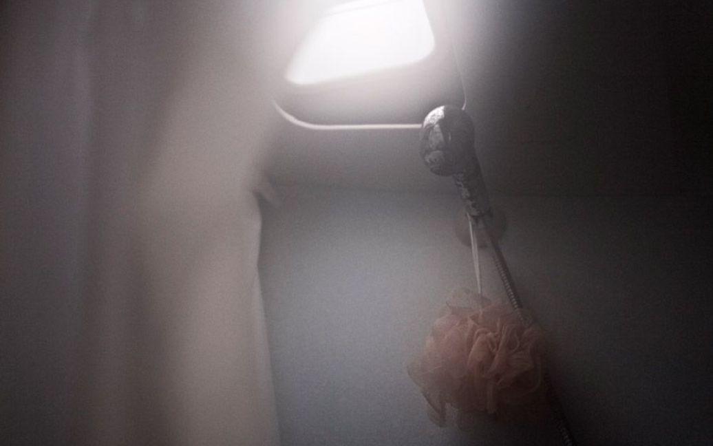 Фотограф створила серію з повсякденного життя Сінто / © laiaabril.com