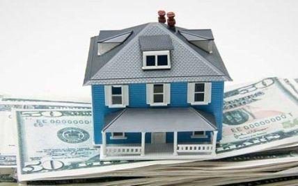 Українці зможуть купувати квартири в лізинг