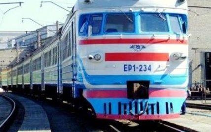 Українців без документів на дітей викидають з потягів разом з малюками