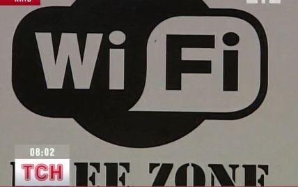 КГГА снова ищет инвестора для строительства сети Wi-Fi в метро