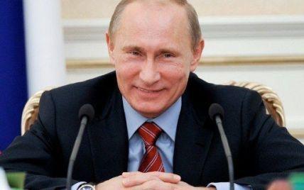 Турчинов подсчитал, когда Путин начал готовить наступление на Украину