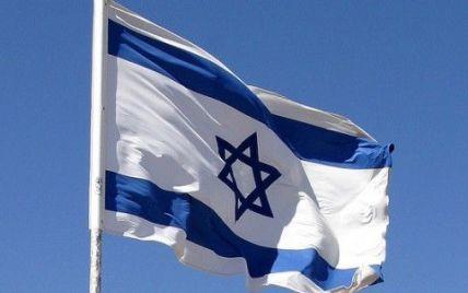 Украинцам в безвизовом Израиле стоит помнить о кошерной еде, шаббате и усиленной охране