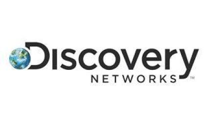Discovery готовит документальный фильм об Украине и Евро-2012