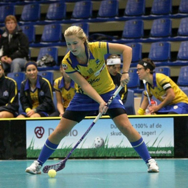 Україна офіційно визнала п'ять нових видів спорту