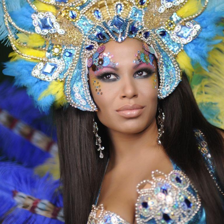 Україну на Євробаченні представить Гайтана