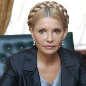 Семья и соратники уже поехали за Тимошенко в Харьков