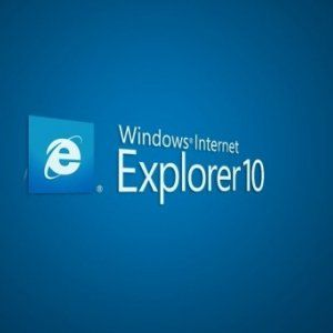 В Internet Explorer знайшли критичну вразливість, яка дає хакерам повний доступ до комп'ютера