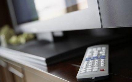 Нацсовет обвинил восемь украинских каналов в популяризации российского агрессора