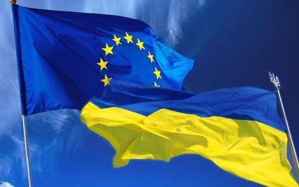 МИД хочет ускорить подписание экономической части соглашения об ассоциации с ЕС