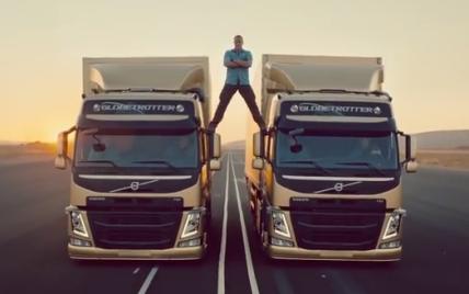 Найкрутіше відео за 2013 рік: Harlem Shake, трюк Ван Дамма і хом'як-троль