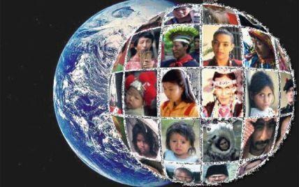 До 2050 року на Землі будуть тіснитися вже 10 мільярдів людей