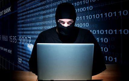 """Украинские хакеры """"уложили"""" сайты одесского антимайдана и """"Новороссии"""""""