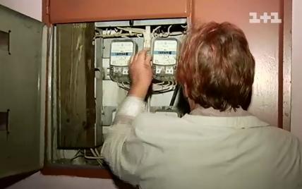 Украинцам грозит рост цен на электроэнергию с июня