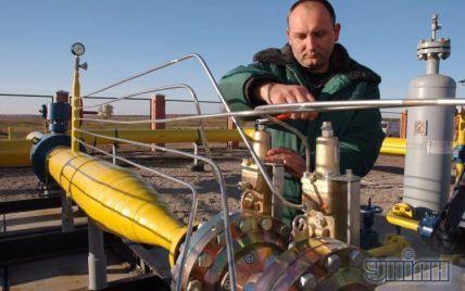 С завтрашнего дня Россия вводит для Украины предоплату за газ - Миллер