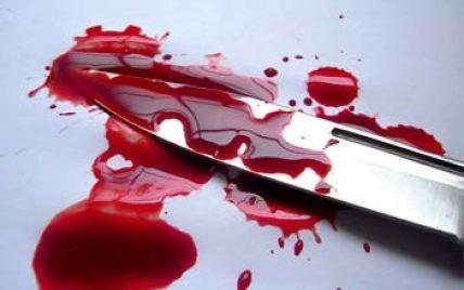 В Армении задержали подозреваемого в жестоком убийстве военного РФ