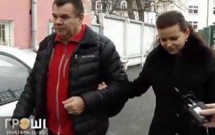 Ректор-педофіл з розпусною деканкою на волі після порно з дітьми, а їхні жертви лікують психіку