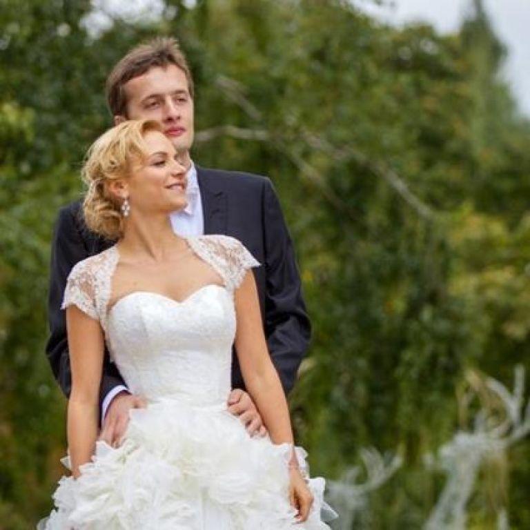 VIP-весілля 2013: син Порошенка, екс-зять Тимошенко і Марко Девіч тепер не холостяки
