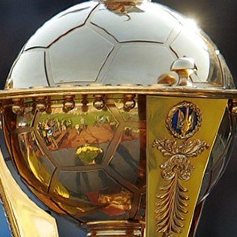 Фінал Кубка України у Харкові опинився під загрозою зриву