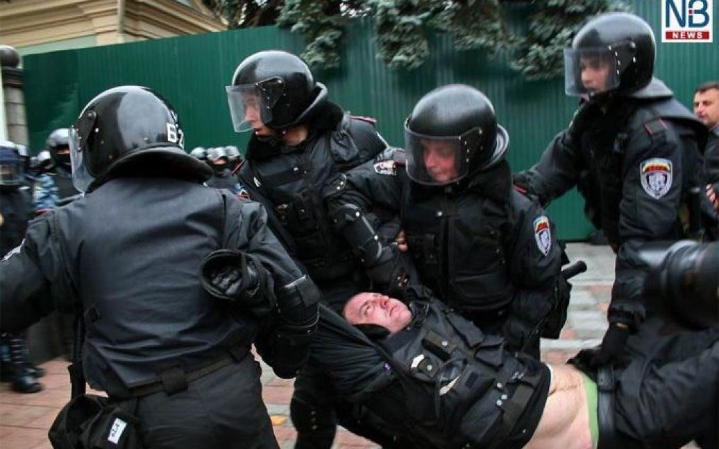 © nbnews.com.ua
