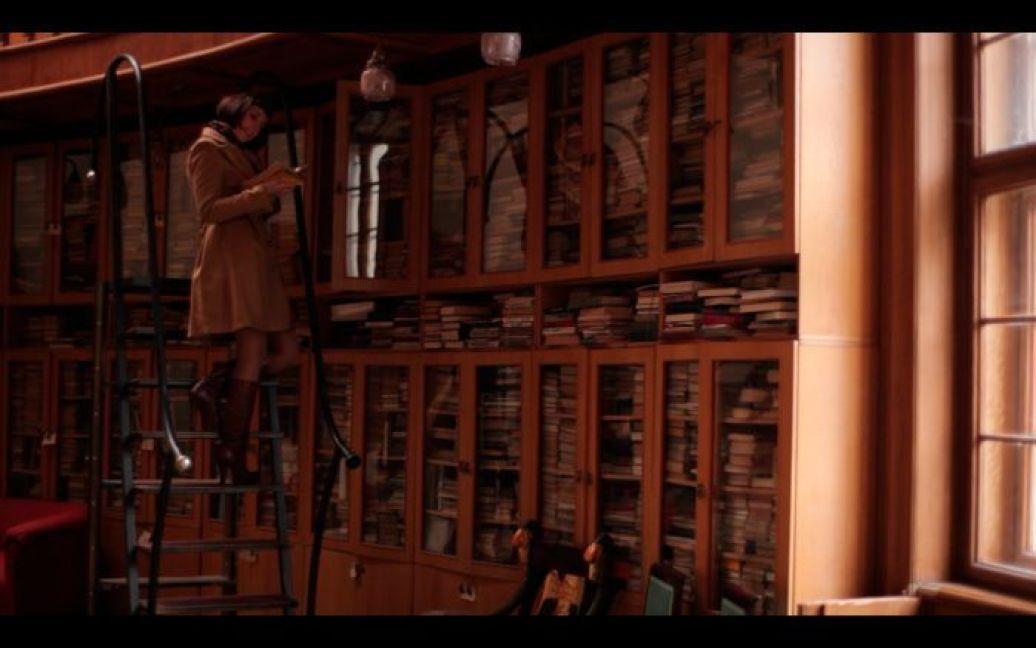 Зйомки кліпу Джамали / © jamalamusic.com