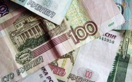 """Миф о российских пенсиях лопнул, а крымчане """"в шоке"""" от низких выплат - Денисова"""
