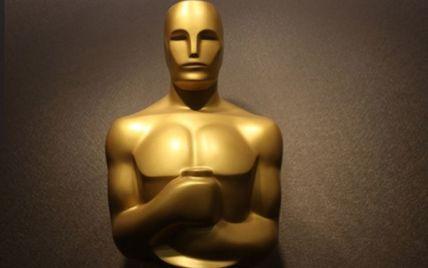 Оголошено список номінантів на здобуття Оскару-2012