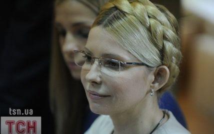Проти Тимошенко поновили 4 кримінальні справи