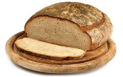 Уряд спростував інформацію про подорожчання хліба, бензину та авто