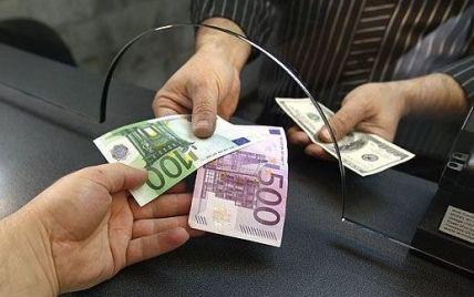 З наступного тижня банки припинять копіювати паспорти