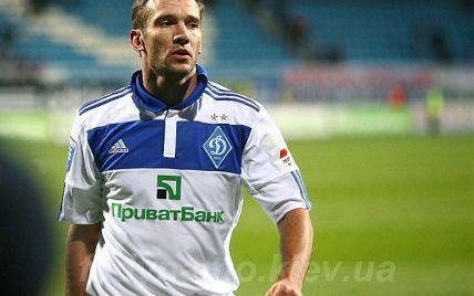 Шевченко забив вже 370 голів у кар'єрі (відео)