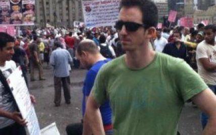 Єгипет погодився обміняти ізраїльського шпигуна на 28 ув'язнених єгиптян