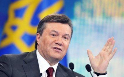 Чорновіл: в оточенні президента сумніваються, що останнє слово за ним