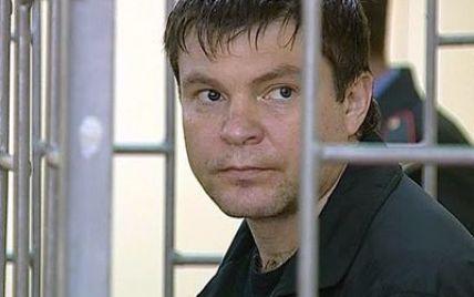 Глава Кущевської банди: щоб вирізати 12 людей, знадобилося 10 хвилин